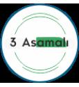 3 Aşamalı Ürünler