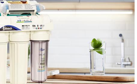 Su arıtma cihazı fiyatları nasıl belirlenmektedir?